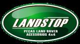 LandStop