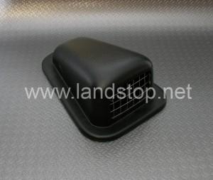 LR106LG