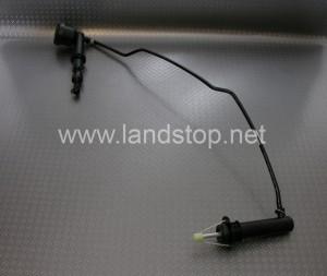 STC000210L
