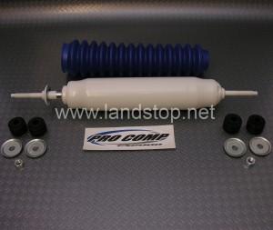 STR220230